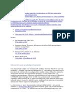 Salud_organizacional.docx