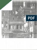 NORBERG SCHULZ, C.  - Arquitectura occidental_6_arqgotica.pdf