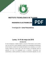CARTA-PSICROMETRICA-LISTO.docx