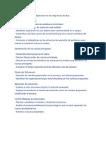Aplicación de los diagramas de flujo mas completo.docx