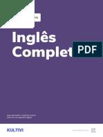 Kultivi+Cursos+Gratuitos+-+Inglês+-+Plano+de+Estudos.pdf