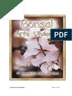 Bonsai, Arte Viviente I.pdf