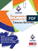 Ciencias Naturales Preuniversitarias.pdf