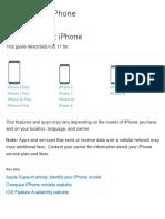 iphone-8-user-guide-ios-11.pdf
