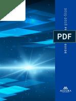 Katalog Keramik Mulia (v).pdf