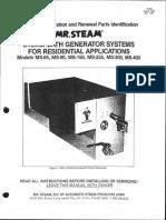Generador de vapor.pdf