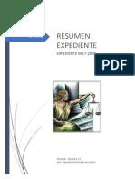 INFORME - EXPENDIENTE CIVL REALES T2 - 20.11.18 (1).docx