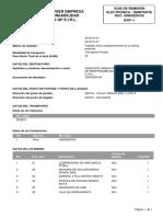 01 GR MATARANI.pdf