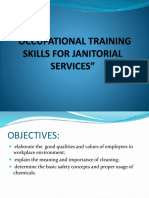 JAnitorial Services Jagna.pptx