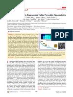acs%2Enanolett%2E5b02985.pdf