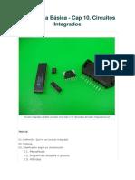 circuito integrado.docx