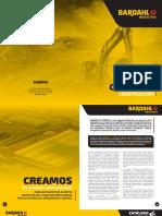 Catalogo Construccion completo v1.pdf
