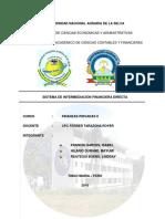 319130272-sistema-de-intermediacion-directa.docx