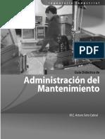 Admon del mantenimiento.pdf