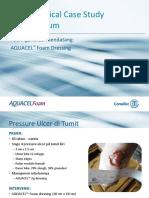 3. AQUACEL Foam case.pdf