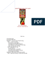 Lịch Sử Phật Giáo Tây Tạng - Thích Tâm Trí