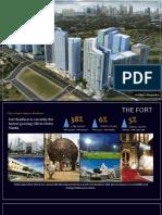 2016-Uptown-Parksuites-D3.pdf