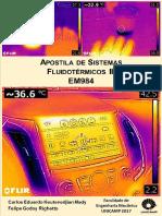 Apostila versão final 2019 - versão plus bombas backup.pdf