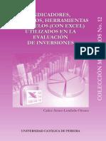 INDICADORES Y CRITERIOS.pdf