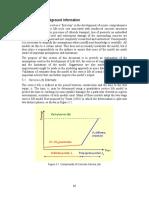 Life-365_v2.2.3_Users_Manual (1)-66-88.pdf