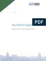 MOE - Guia Acceso iPad - Castellano.pdf