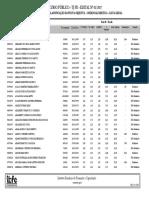 1a_Lista_pdf_Definitiva_Ampla_TECNICO_JUDICIARIO-TPJ-Administrativa.pdf