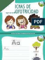 FICHAS GRAFOMOTRICIDAD.pdf
