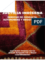 JusticiaIndigena_web.pdf