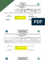 2.1.4 EP 2 Jadwal Pemeliharaan Kendaraan.docx