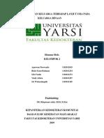 MANUSSKRIP KEL 2 EDIT.docx
