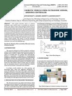 Sensing system.pdf