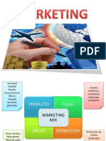 marketing-mix.pdf