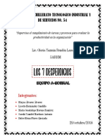 7 desperdicios.pdf
