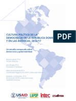 AB2016-17_Dominican_Republic_Country_Report_W_12.11.17.pdf