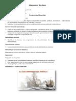 Periodos de la Historia de colombia.pdf