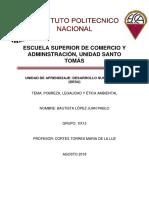 Juan_Pablo_Bautista_López_Pobreza, legalida y ética ambiental.docx