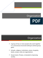 3 types of org (1)