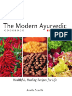 AyurvedicRecipes-for-Life.pdf