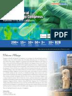 PharmaBiotechCongress 2019 TP