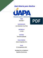 Universidad Abierta para Adultos tarea 1.docx