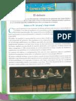 taller el debate.pdf