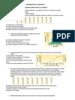 Problemario_Estadistica(2019).pdf