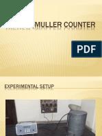 DEEPAK VERMA Gieger -Muller Counter (1)