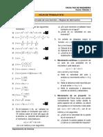 3.S1 HT La Derivada 2018-2.docx