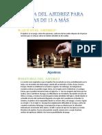 HISTORIA DEL AJEDREZ PARA PERSONAS DE 13 A MÁS.docx