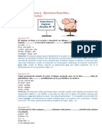 Conectores Lógicos 9.docx