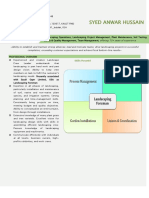 SYED ANWAR Resume.pdf