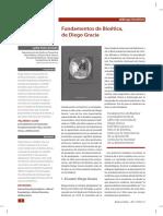 Dialnet-FundamentosDeBioeticaDeDiegoGracia-6080124.pdf