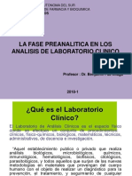 ANALISIS CLINICOS CLASE 1 UPADS 2018-1.pptx