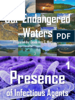 Endangered Waters